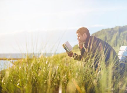 如何学习一门语言 Comment apprendre une langue ?