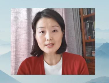 Les conseils pour apprendre le chinois seul