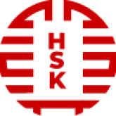 Picto Formation HSK en ligne